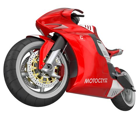 solidworks tutorial motorcycle solidworks