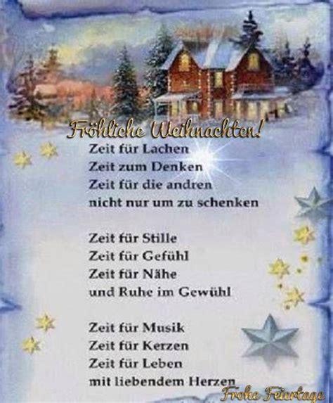 weihnachtsgedicht weihnachtsbaum weihnachtsgedichte weihnachtsgrussbilder