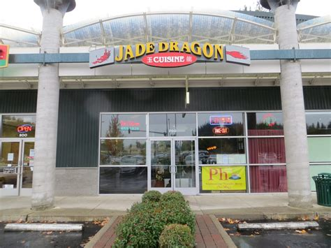 jade dragon cuisine closed 20 photos 106 reviews