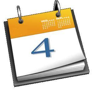 Calendario Q Dia Es Hoy Tal D 205 A Como Hoy 4 De Octubre De Calendario Vii