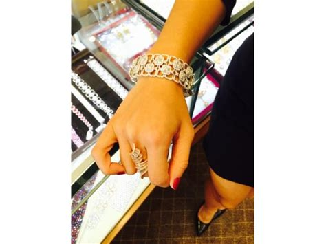 top 10 jewelry stores in the mclean tysons area mclean