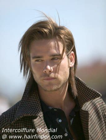 hair styles for round face gents gents hair styles gents long hair hairstyles photos see