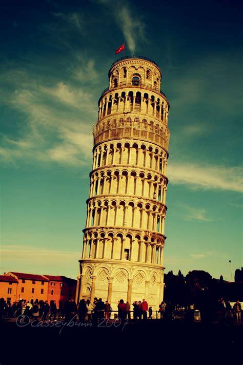 Kaos Menara Pisa Tuscany Itali pisa tower pisa italy places i ve been