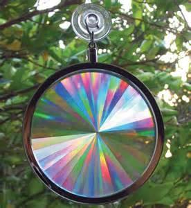 Marvel Room Decor Rainbow Window Holographic Prism Scientificsonline Com
