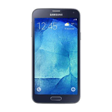 Spesifikasi Dan Harga Samsung Note 8 N5100 harga n spesifikasi samsung galaxy win spesifikasi dan