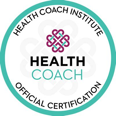 Become A Health Coach Holistic Mba by Health Coaching