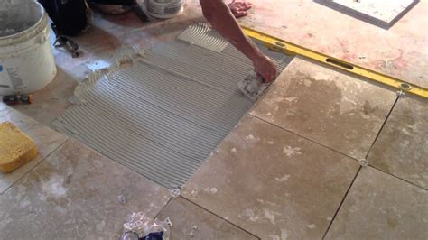 floor tile installation houses flooring picture ideas blogule