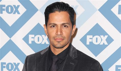 Friday Night Lights Movie Netflix Squad Recruits Jay Hernandez For Mystery Role