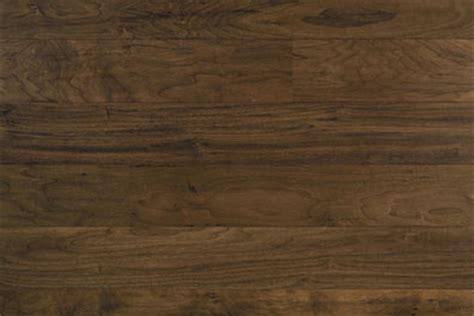 columbia hardwood flooring engineered solid