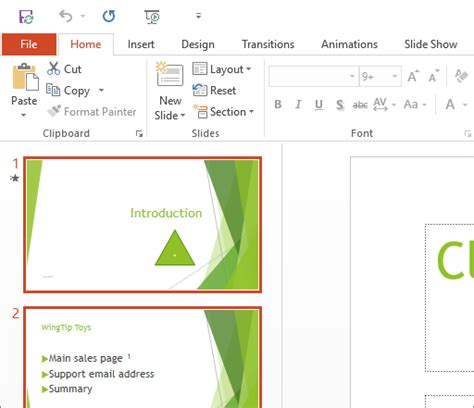 insert themes in excel change the look and feel of office 2016 for windows with