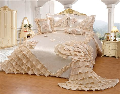cream comforter twin octorose octorose 174 cream twin wedding bedding oversize