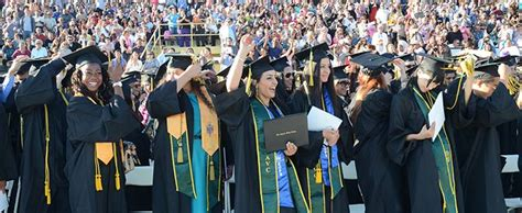 graduation office the valley the independent student media outlet of