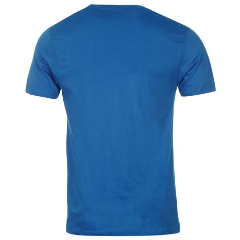3x donnay mens v neck t shirt sleeve top