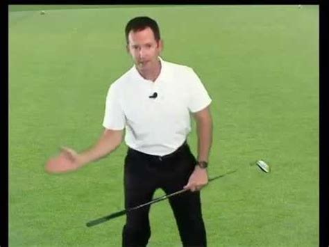 start golf swing with hips golf downswing sequence how to clear the hips in golf by