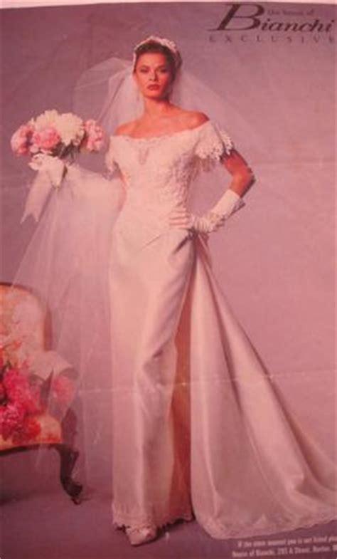 Bia Hi Gano   Used  Ee  Wedding Ee   Dresses