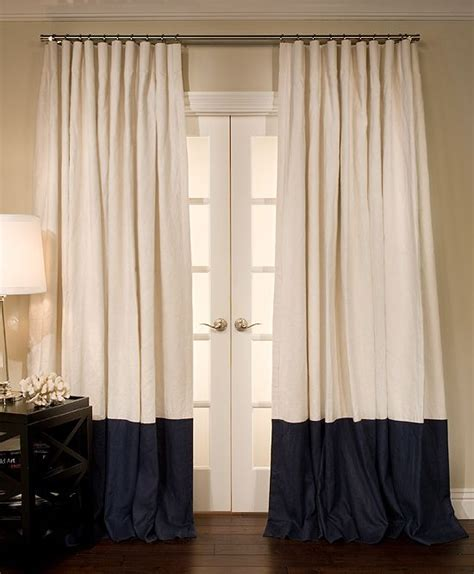 navy and tan curtains 97 best two story drapery ideas images on pinterest