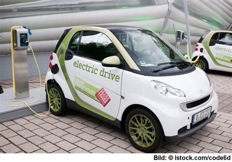 Auto Abmelden Und Mit Neuer Versicherung Anmelden by Kfz Versicherung F 252 R Elektroautos Alternativ Fahren De