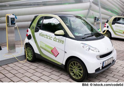Auto Abmelden Trotzdem Versichert by Kfz Versicherung F 252 R Elektroautos Alternativ Fahren De