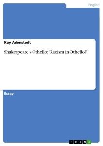 othello themes race quotes quotes from othello about deception quotesgram
