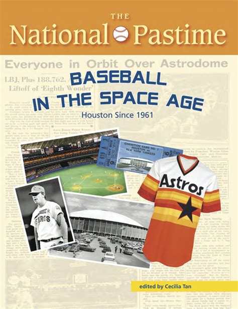 german americans and our national pastime books this week in sabr august 8 2014 society for american