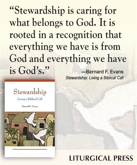 theological themes definition 48 best stewardship for glc images on pinterest church