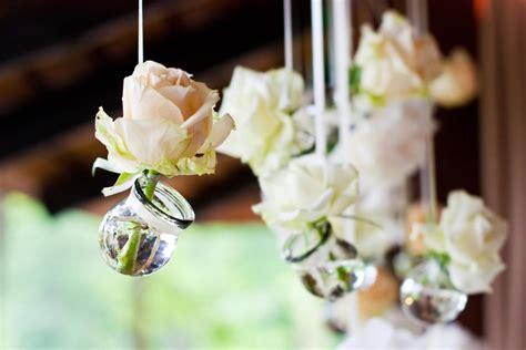 Dekoration Hochzeit Kaufen by 40 Einzigartige Ideen Um Ein Zelt F 252 R Die Hochzeit Zu