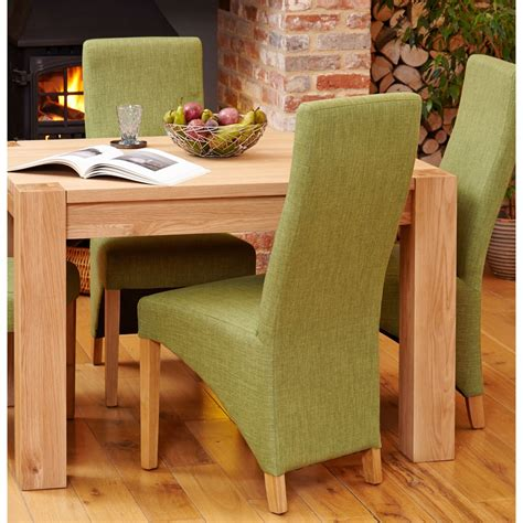 Conran Dining Chairs Conran Dining Chairs 2 Conran Mitchell Dining Chairs Extension Conran Mitchell Dining Chairs