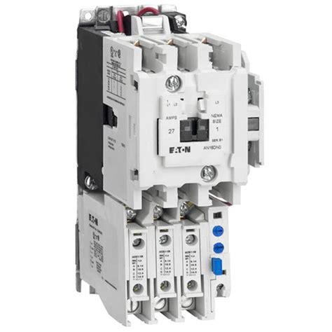 reversing soft starter wiring diagram single phase