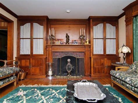 interior of the rhinelander mansion interiors pinterest 25 best ideas about old mansions interior on pinterest