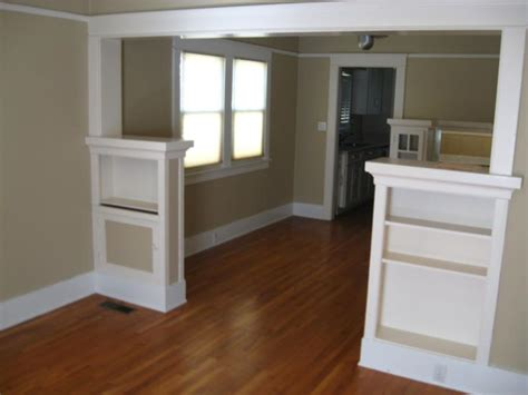 how big is 700 square 700 square of wow platinum home staging s