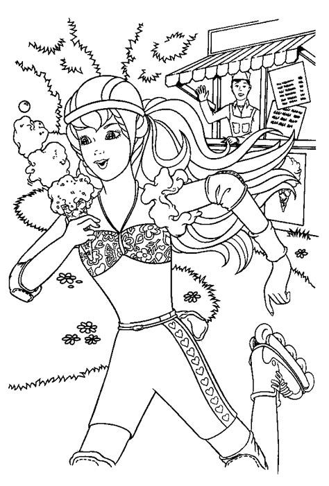 coloring book free pdf coloring pages free 5507