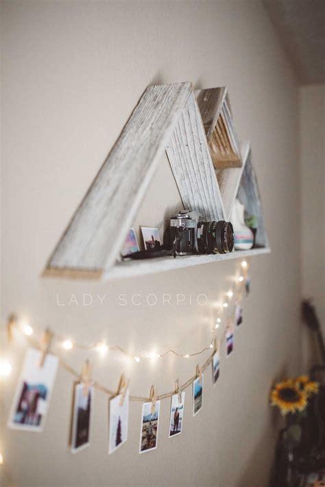 decorar con marcos vacios 10 formas 10 formas de decorar tu cuarto con fotos cuando no tienes