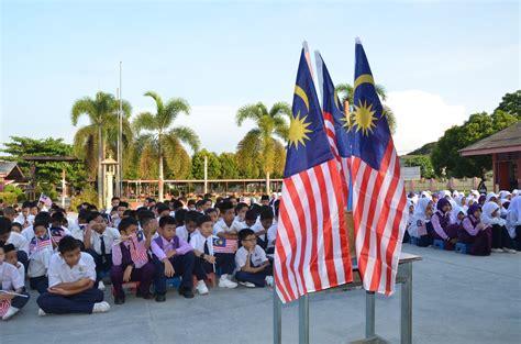 image hari kebangsaan brunei 2015 tema hari kebangsaan negara brunei darussalam 2015 badan