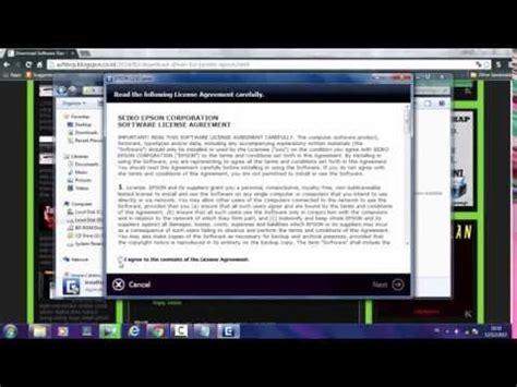 Kupas Tuntas Microsoft Windows 8 1 printer epson l120 gagal saat instal driver kaskus