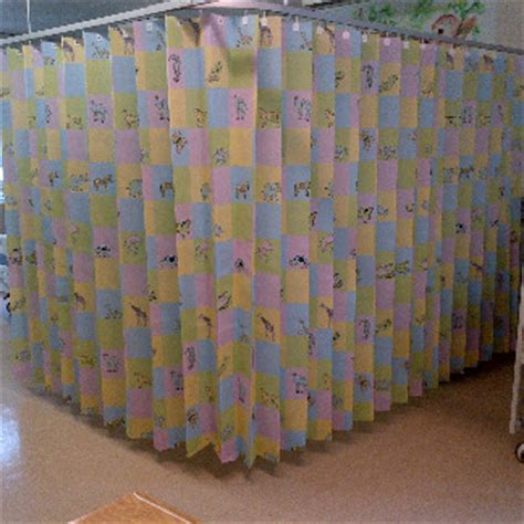 disposable curtains paediatric disposable curtains behrens healthcare