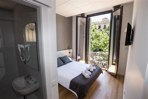 Chambre D Hôtes Barcelone by Chambre D Hotes Barcelone