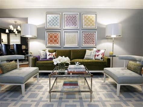 decorated living room pictures houzz living room decor interesting interior design ideas