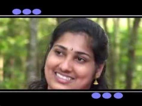 Wedding Album Songs Malayalam by Malayalam Wedding Album Song Toby Weds Bindu