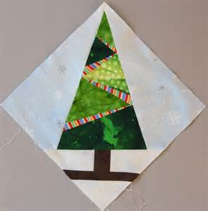 O Christmas Tree Quilt Pattern » Home Design 2017