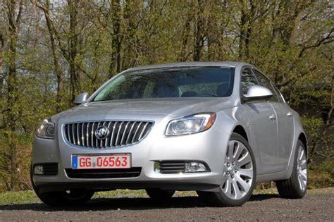 news buick confirms plans to trim levels for