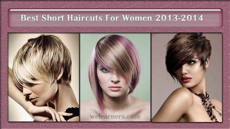 20014 hair styles for woman latest haircuts for women 2014