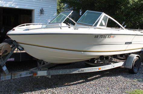 used boat donation donations help children and families american relief