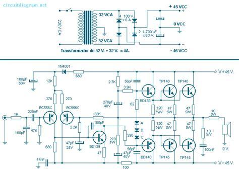 Power Lifier Ca 12 12 volt radio schematic 12 free engine image for