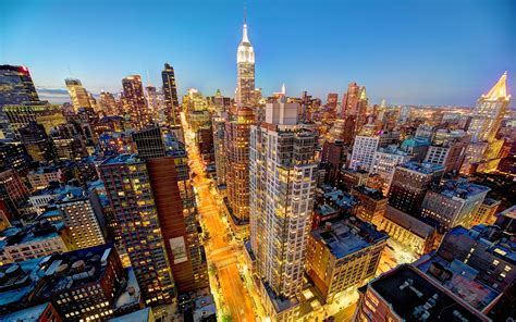 best nyc new york city wallpapers best wallpapers