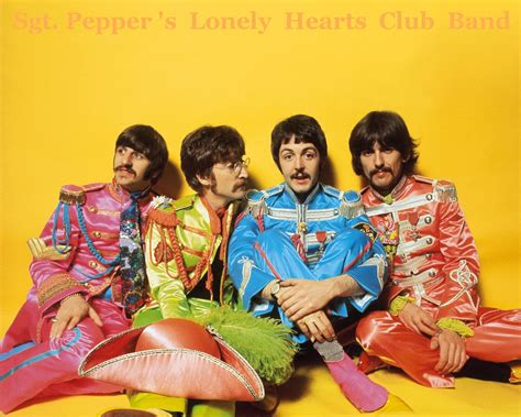the beatles sgt peppers lonely hearts club band musical muses fashion inspired by the beatles college