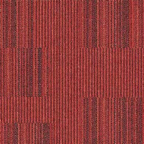 milliken straight talk  eye contact commercial carpet tile