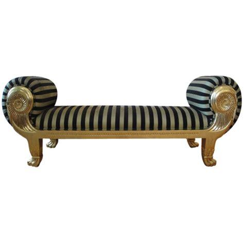 egyptian couch xxx 9459 1347141877 1 jpg