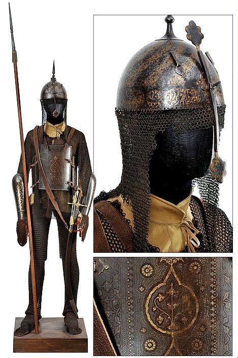 2 rajput arms and armour the rathores and their armoury at jodhpur fort books indian armor khula khud helmet char aina chahar aina