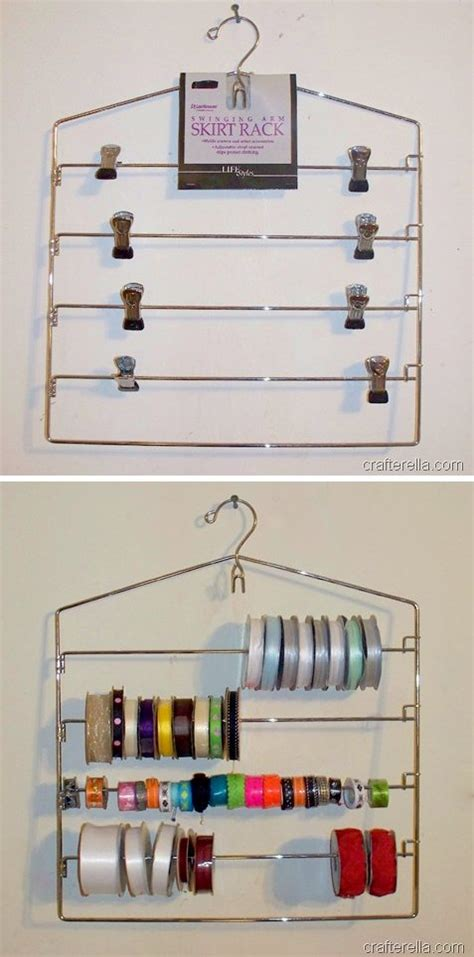 cheap storage ideas floss storage i love this but i can t find it on her blog