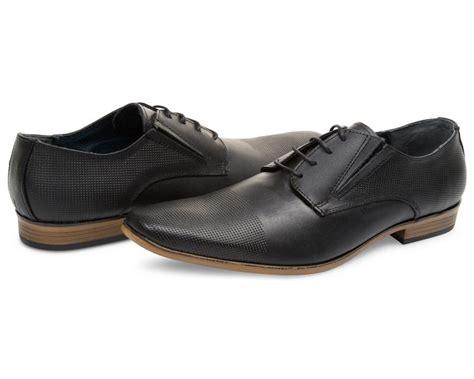 zapatos mexicanos para hombre zapatos wallstreet negros 8081142 coppel